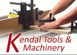 kendal tools u0026 machinery business advertising free business