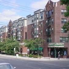 east village apartments 13 photos apartments reviews 1423