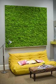 best 25 moss wall art ideas on pinterest moss wall moss art