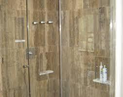 shower breathtaking shower glass doors types suitable shower