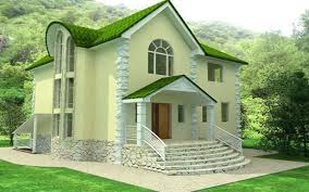 best design for tiny houses floor plans on wheels or trailer that