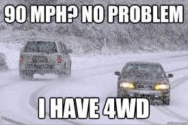 Colorado Weather Meme - 11 denver inside jokes that are hilarious