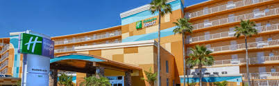 holiday inn resort daytona beach oceanfront hotel by ihg