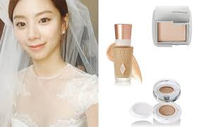 wedding hair and makeup nyc bridal hair and makeup nyc makeup ideas