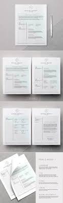 resume modern fonts exles of personification for kids the best cv resume templates 50 exles design shack