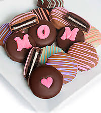 mothers day delivery s day gift basket delivery gift baskets for by ftd