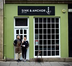 sink and anchor sinkandanchor twitter
