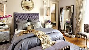 Sophisticated Feminine Bedroom Designs - Sophisticated bedroom designs