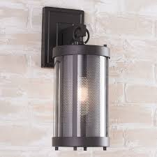 Wall Light Shades Screen And Glass Industrial Outdoor Wall Light Shades Of Light