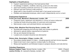 Clinical Resume 100 Resume Dishwasher Resume Emails Clinical Equipment