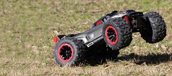 rc monster truck videos redcat racing best nitro electric rc cars trucks buggy crawler