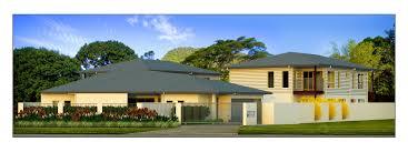 home designs cairns qld east coast designer builders cairns environmentally alert