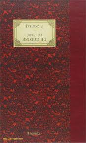 livre de cuisine ancien livre de cuisine ancien inspirant amazon le livre de cuisine jules