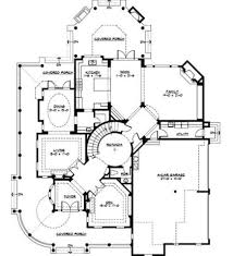 floor plans for small homes unique small home plans trendy home journal house pattern