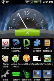 htc themes update htc hero android theme iphone android downloads