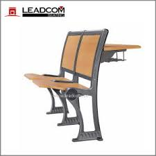 table ls for sale china leadcom sale lecture hall chair with desk ls 908m china