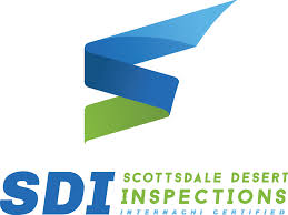 Home Inspector by Home Inspector Reviews Scottsdale Home Inspections