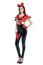 minnie mouse costume women minnie mouse costume costume black pink