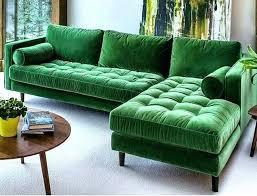 grey l shaped sofa bed l shaped sleeper couch sofa l best l shape sofa set ideas on grey l