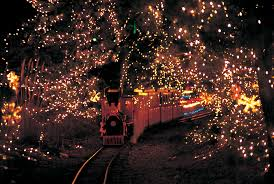 sweet lights hershey pa celebrate a fun winter wonderland with the entire family at