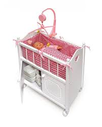 badger basket doll crib with cabinet badger basket crib gamingdaddyoftwo com