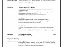 Resume Online Builder Download Build My Resume What Is A Resume For A Job Make My Free