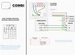 heating unit diagram water pipes heating diagrams u2022 wiring diagram