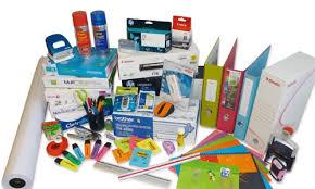 fourniture de bureau montpellier papeterie montpellier et fournitures scolaires pas cher les