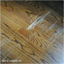 Fix Hardwood Floor Scratches - awesome how to fix scratches on wood floor ideas flooring u0026 area