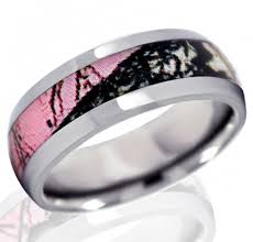Black And Pink Wedding Rings by Wedding Fashion Jewellery Sets Black Gold Engagement Ring And