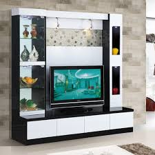 Wall Unit Images Wall Units Interesting Wall Unit Tv Stand Ashley Furniture Tv