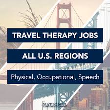 Maxim Healthcare Recruiter National Staffing Solutions Linkedin