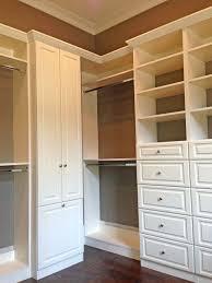Wood Storage Cabinet With Locking Doors Wood Storage Cabinets With Locks Alanwatts Info