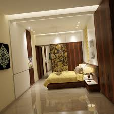 bedroom architects master bedroom near grey bedding and antler full size of bedroom architects master bedroom near grey bedding and antler on wall attractive