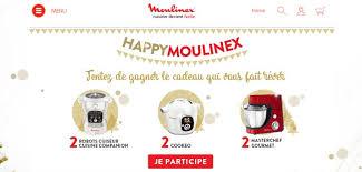 jeux de cuisine masterchef moulinex fr grand jeu moulinex