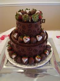 Grooms Cake Groomscake Aspx