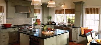 fancy cabinets for kitchen kitchen crush colorful cabinets tyson and billy architects p c