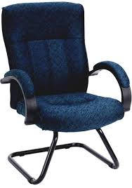 Office Waiting Room Furniture Modern Design Office Waiting Room Chairs Finest Full Size Of Furniture Waiting