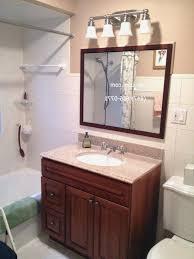 Home Depot Bathroom Mirrors by Bathroom Vanity Mirrors Home Depot Bathroom Decoration