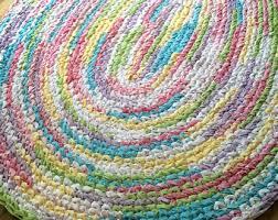 nursery rug etsy