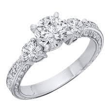 5000 dollar engagement ring wedding engagement sam s club