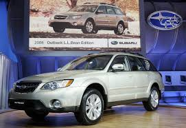 all wheel drive 7 best used all wheel drive winter cars for 10 000 ny