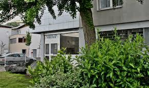 bureau de poste cronenbourg huit bureaux de quartier mais pas de proximité
