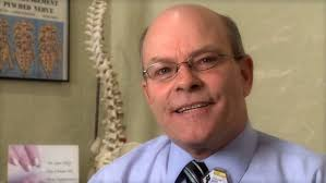 Dr Barnes Chiropractic Barnes Wellness Center Pc Chiropractor In Franklin Nc Usa Home