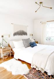 Bedroom Storage Making The Most by 7 Bedroom Storage Ideas That U0027ll Pick Up Your Closet U0027s Slack