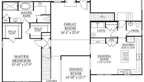2 master bedroom house plans 2 master suite house plans 1200 sq ft ranch house plans lake