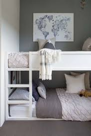 Bunk Beds Designs For Kids Rooms by Best 20 Modern Kids Rooms Ideas On Pinterest Modern Kids