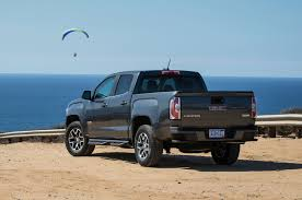 chevy terrain 2016 gmc canyon reviews and rating motor trend