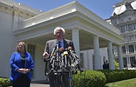 Bernie Sanders New House Pictures Bernie Sanders Releases Statement After Obama Meeting Youtube