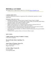 career change cover letter reddit cover letter sample